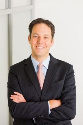 Dr. Boaz Gelbord Joins Akamai Technologies As New CSO