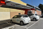 Nuvve Joins V2Market Partnership to Expand Vehicle-to-Grid Markets in Europe