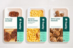 Freshly Introduces Multi-Serve Proteins & Sides, Designed to Mix & Match for Mealtime Shortcuts