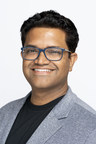Innoveo Appoints Ashish Jha as First Chief Marketing Officer...