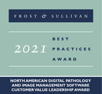 Proscia Lauded by Frost & Sullivan for Advancing the Standard ...