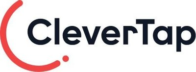 CleverTap