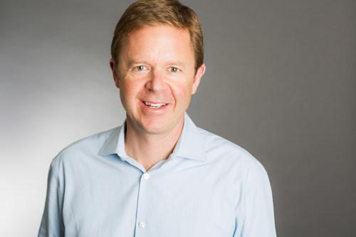 Stuart MacFarlane named Chief Marketing Officer, TransForce Group
