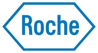 Roche Logo (CNW Group/Roche Diabetes Care)