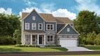 Lennar Breaks Ground On First-ever West Virginia Homes In Harvest Hills