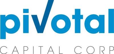 Pivotal Capital Corp. (CNW Group/Axis Auto Finance Inc.)