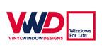 Vinyl Window Designs acquires Vinylbilt Windows & Doors