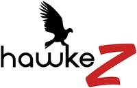 HawkeZ