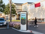 Volta Charging Collaborates With Southern California Edison and Albertsons Companies to Raise EV Awareness