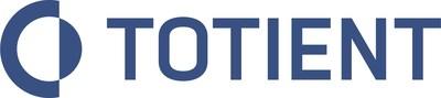 Totient Logo