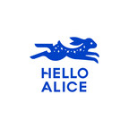 Hello Alice Raises $21 Million Series B Led By QED Investors To Bolster Small Business