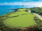 Greg Norman Named Global Golf Ambassador for Sandals® Resorts...