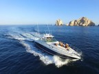 Boatsetter Expands Into Global Luxury Yacht Market With Launch Of ...