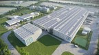 Enapter Receives €9.3 Million Funding for Developing Electrolyser ...
