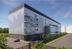 Equinix and GIC to Add $3.9B to Expand xScale Data Center Program...