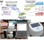 Biomimetic Resonant Acoustic Sensor Detecting Far-Distant Voices Accurately to Hit the Market