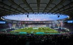 vivo creates beautiful moments in the opening ceremony of UEFA...