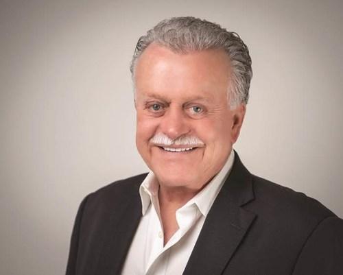Walt Danley, President and Founder of Walt Danley Christie's International Real Estate
