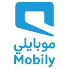 Mobily Deploys Telenity VAS Consolidation Platform - a First Complete end-to-end NFV Based VAS Domain in the Middle East Region