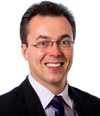 Dr. John Laffey