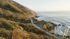 Plan a Coastal Road Trip Excursion...