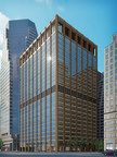 Newmark Arranges Acquisition and Construction Loan for 111 Wall...