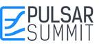 Apache Pulsar Adoption Skyrockets and Pulsar Summit 2021 Takes...