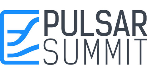 Pulsar Summit is the conference dedicated to Apache Pulsar, and the messaging and event streaming community. The conference gathers an international audience of CTOs/CIOs, developers, data architects, data scientists, Apache Pulsar committers/contributors, and the messaging and streaming community. The Apache Pulsar Virtual Summit North America 2021 takes place June 16-17th.