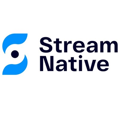 Founded by the original creators of Apache Pulsar, StreamNative provides a cloud-native, scalable, resilient, and secure messaging and event streaming solution powered by Apache Pulsar. StreamNative's solution can be deployed either as a fully-managed cloud-native Apache-Pulsar-as-a-Service offering available on-demand, StreamNative Cloud, or an enterprise-ready, self-managed software offering of Apache Pulsar, StreamNative Platform. (PRNewsfoto/StreamNative)
