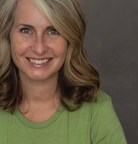 Molly McKinley to lead global marketing and industry relations at RateMyAgent