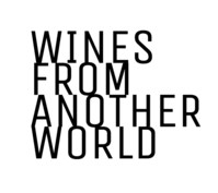 Martins Wine Advisor launches the Wines From Another World series, which will see one exclusive bottle of wine released each year to discerning connoisseurs by invitation only. The release of it's first wine 'Jupiter' saw half sold within 72 hours of release and fast becoming the most sought after wine in the world.