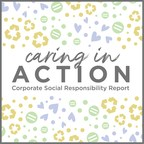 Hallmark Unveils 2020 Caring in Action Report