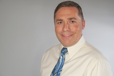 Mark Lester is the Vice President of Launch Operations at Phantom Space  - Phantom Space - Phantom Space Corporation Names Mark Lester New Vice President of Launch Operations | 2021-06-15 | Press Releases