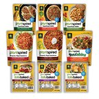 Nasoya® Foods' Plantspired™ Line Launches New Sweet BBQ TofuBaked and Breakfast Scramble Superfood Skillets