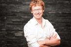 Dutch MedTech STENTiT appoints Golo von Basum as Chief Operating...