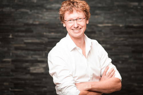 Golo von Basum PhD, appointed as new Chief Operating Officer of Eindhoven, The Netherlands, based MedTech company STENTiT, focusing on bringing a novel class of regenerative stents for sustained endovascular repair.