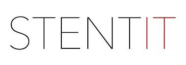 Logo STENTIT