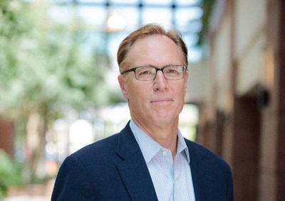 Warren Schlichting, Executive Vice President, Chief Operating Officer, Poly