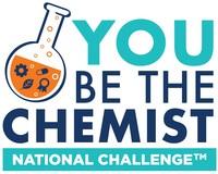National Challenge logo