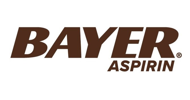 Bayer Aspirin Logo jpg?p=facebook.