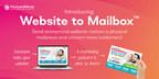 PostcardMania Expands Marketing Automation; Launches Most Precise ...