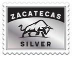 Zacatecas Silver Receives Positive Preliminary Metallurgical Test ...