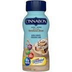 Carnation Breakfast Essentials® Brings Irresistible, Oven-Baked...