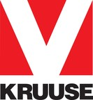 KRUUSE® Introduces the BUSTER® Complete Collar, a New Recovery Collar Solution for the Animal Health Market