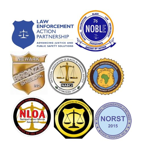 NNPA Joins with Black and Latino Law Enforcement Organizations to Oppose Washington, DC City Council Ban on Menthol Cigarettes