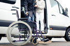 Venbrook Partners with Everspan on a Non-Emergency Medical Transportation Program