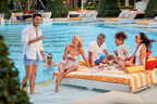 Wynn Las Vegas Launches New Online Booking Service For Group...