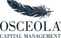 (PRNewsfoto/Osceola Capital Management)