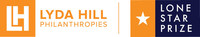 Lyda Hill Philanthropies | Lone Star Prize