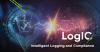 Blackpoint Cyber Launches Blackpoint LogIC...
